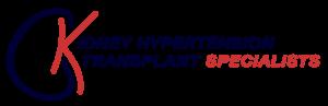 Kidney & Hypertension Transplant Specialists